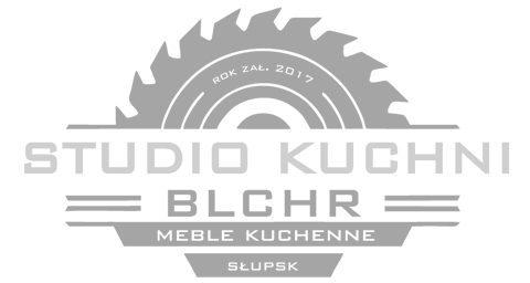 Studio Kuchni BLCHR
