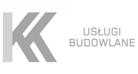 KK Usługi budowlane