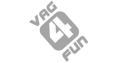 Vag4Fun